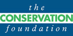 Conservation Foundation logo